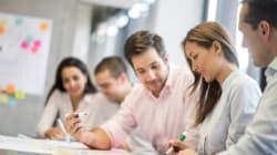 Top Five HR Hacks No Company Should