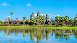 カンボジアで始まった日本式医療の現場より Sunrise Japan Hospital Phnom