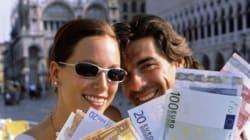 Cosa è una gestione patrimoniale, quali vantaggi per chi
