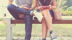 Troppe richieste di amicizia di sconosciuti? È nuova funzione di