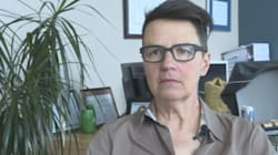 Une élue veut faire d'Ottawa une ville