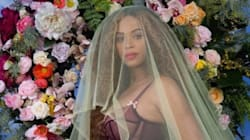Beyoncé's Pregnancy Reveal Now Most-Liked Instagram Photo