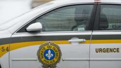 Un père tue sa fillette de 4 ans en reculant son camion en