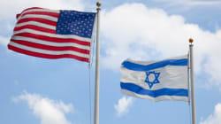 Israël: Washington prend ses distances sur la construction de nouvelles