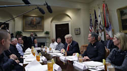 La Maison-Blanche envisage des sanctions ciblées contre