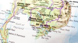 カンボジア人が医師、専門医になる大変さ Sunrise Japan Hospital Phnom