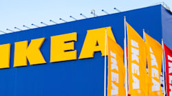 Ikea venderà tappeti prodotti dai rifugiati siriani in