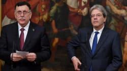 Dall'Ue nuovo accordo sull'immigrazione: 31 miliardi