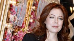 Isabelle Boulay en couple avec un célèbre avocat