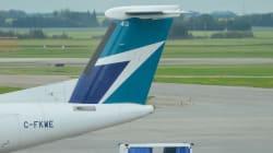 Same WestJet Plane Makes 2nd Emergency Landing In 24