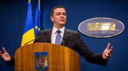 Le Premier ministre roumain dit qu'il va abroger le décret sur la