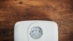 Jusqu'à sa mort, ma mère a été obsédée par son poids (et moi
