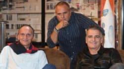 La Gialappa's Band ammette la sconfitta: