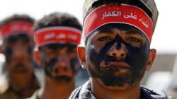 Ribelli yemeniti lanciano missile su Riad: