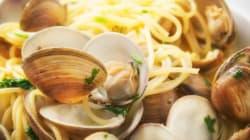 Perché la dieta di chi mangia pasta è più