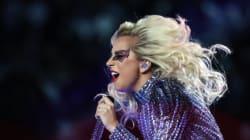La performance di Lady Gaga è stata pro-Lgbt (senza che ve ne siate