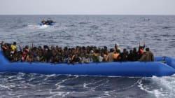 Accoglienza migranti: tre idee per affrontare la stagione degli