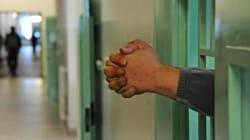 #SaveAhmad, ricercatore iraniano che rischia di essere condannato a