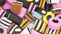 Licorice Is Bad For Pregnant Women, Warns New