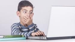 Minori in rete, puntare sulla rimozione tempestiva dei contenuti