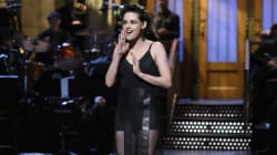 KStew To Donald Trump: 'I'm So Gay