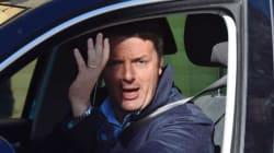 Renzi ritorni Renzi, ripartendo dai circoli