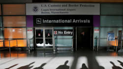 What To Know About The Suspended Enforcement Of The U.S. Travel