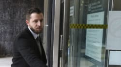 Protection des sources: le média Vice affronte la GRC en Cour