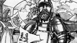 Luigi Da Porto, il vero scrittore di Romeo e