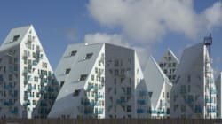 Want An Interest-Free Mortgage? Move To This Scandinavian