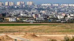 Une loi israélienne qui légalise les colonies sauvages