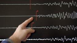La Colombie-Britannique secouée par un tremblement de