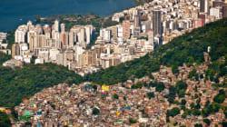 Consideraciones sobre la desigualdad: causas y