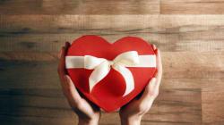 Valentine's Day Gift Ideas That Won't Break The