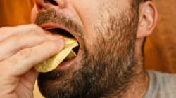 Why Eating Sounds (Like Loud Chewing) Piss Some People