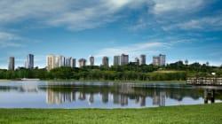 Ciudades II: Responsabilidades comunes pero