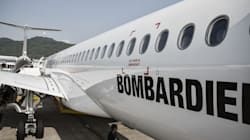 Brazil Files Complaint Against Canada Over Bombardier