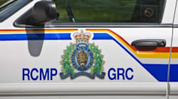 Man Arrested In 'Dangerous' Pincher Creek
