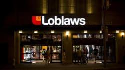 Loblaw Warns PC Plus Reward Collectors Over Stolen