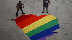 同性カップル、区営住宅で暮らせるように 世田谷区が条例改正へ