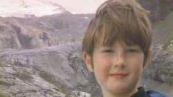 Morto il giovane che ricevette il cuore del piccolo Nicholas