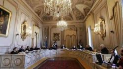 La Consulta impedisce ogni furbizia: la governabilità è possibile (se la si
