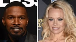 Pamela Anderson And Other Celebs Who Will Rock 50 In