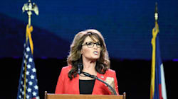 Dear America: Give Us Sarah Palin And We'll Respond
