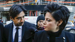 Canadian University To Host Jian Ghomeshi's Lawyer Despite