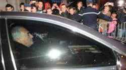 DSK convoqué le 28 mars pour être