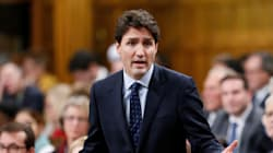 6 Human Rights Issues Trudeau Must Discuss With