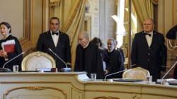 L'incostituzionalità dell'Italicum in continuità con quella del