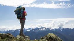 10 Tips For Women Travelling