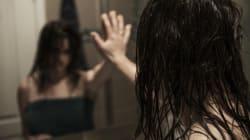 L'anoressia può colpire anche da adulti e la colpa è dello